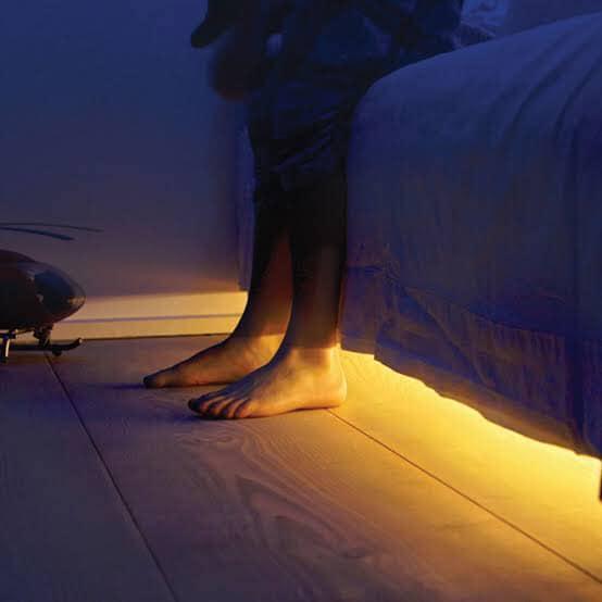 Awas! Jantung Berisiko Untuk Gagal Berfungsi Bila Terus Bangkit Daripada Tidur