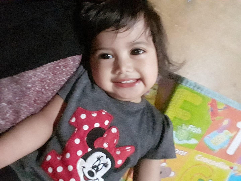 """""""Matanya Ke Atas & Badan Kejang"""" – Ibu Kongsi Pengalaman Anak Kena Demam Sawan"""