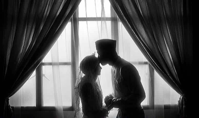 Isteri Buat Perangai Bukan Sebab Nak Melawan, Cuma Mahu Perhatian Suami Saja