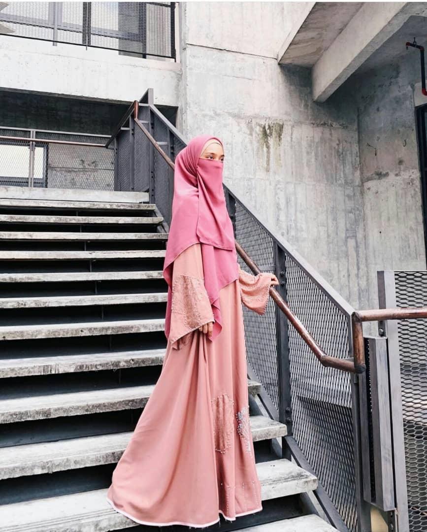 Tukar Gambar & Status 'Ibu Tunggal' Di IG, PU Abu Berpisah Dengan Bini Baru?