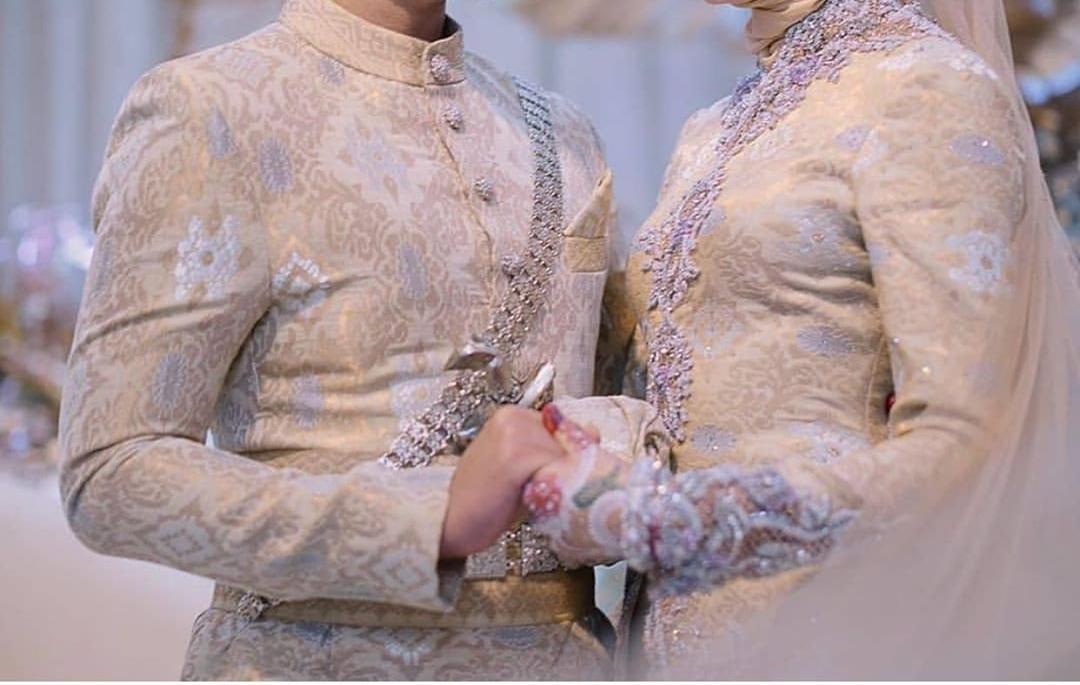 Dalam Perkahwinan Banyak Fasa Kena Tempuhi & Elakkan Berada Di 'Comfort Zone'