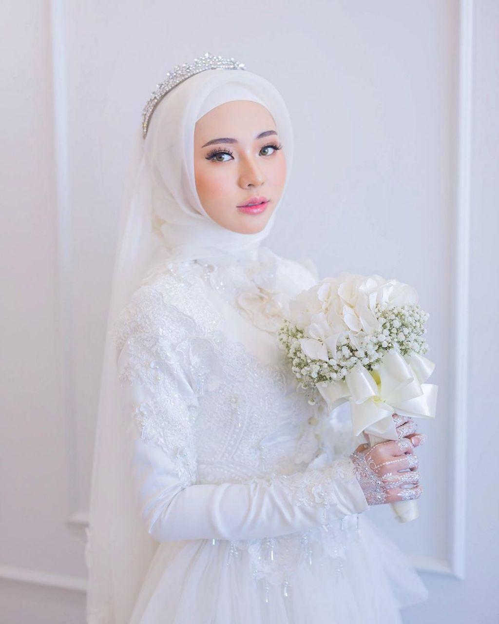 Pernah Dilabel Klon 'Running Man Jihyo', Instafamous Kongsi Kisah Kenal Suami