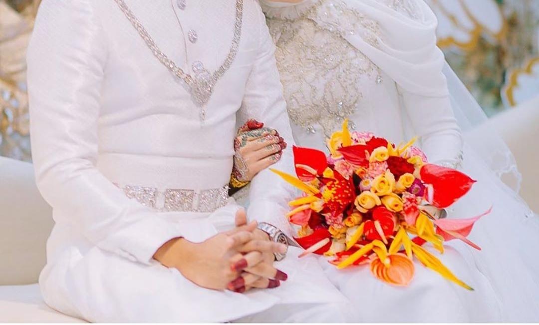 Tak Suka Merajuk Orangnya, Ini 9 Sebab Kenapa Beruntung Kahwini Si Anak Bongsu