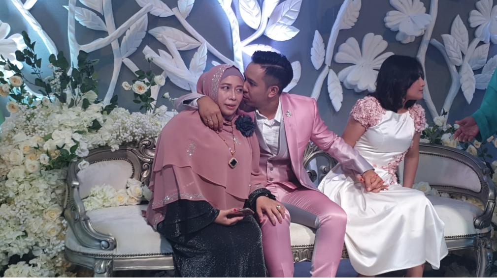 Bengang Dihentam Gara-Gara Video 'Menantu Derhaka', Isteri Sufi Bagi Warning!