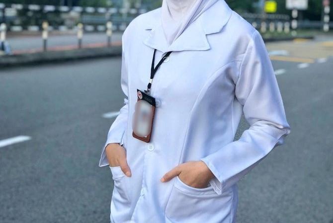 Kompilasi 8 Kisah Seram Nurse Masa Bertugas, Nombor 7 Tu Paling Meremang