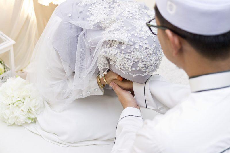 """""""Zaman Cinta Je Best""""-Bukan Nak Takutkan, Wanita Dedah Realiti Alam Perkahwinan"""