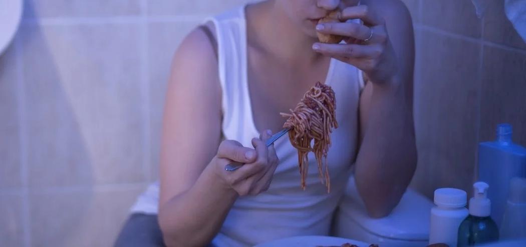 Pernah Obese & Muntahkan Makanan, Haze Akui Ada Masalah Kekalkan Berat Badan
