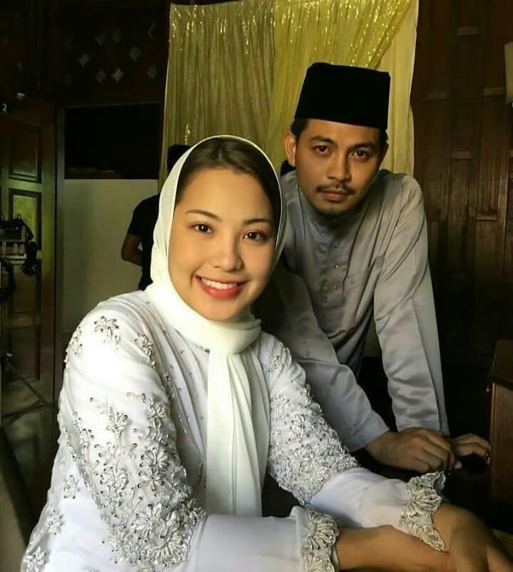 Penangan 'Dosa Semalam', Sisi Lain Lakonan Mantap Janna Nick Raih Pujian Ramai