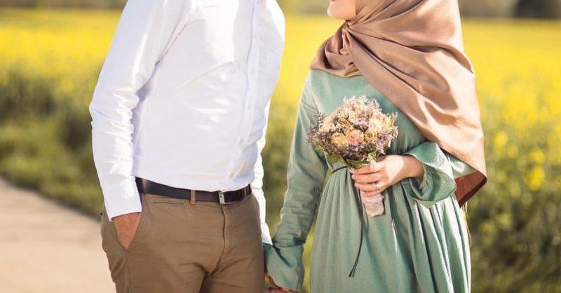 Baru Bersalin 6 Bulan Tapi Terhamil Lagi, Suami Tolonglah Bagi Isteri 'Berehat'