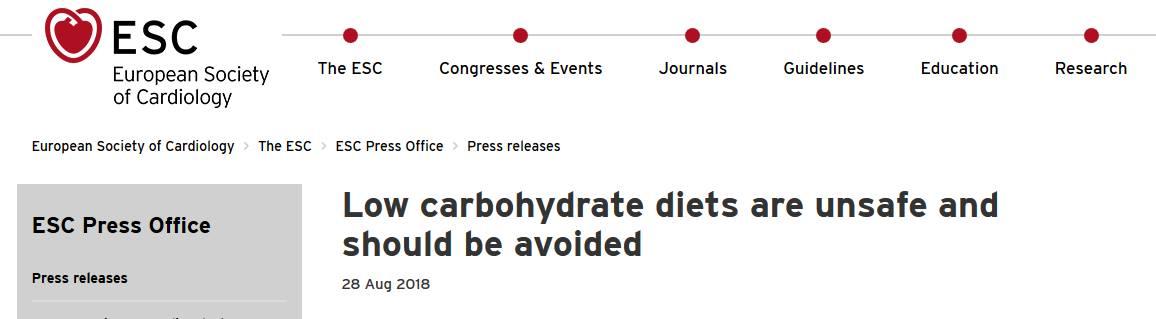 Susut Mendadak Jika Amal Diet 'Buang' Nasi, Rupanya Buah Pinggang Boleh Merana