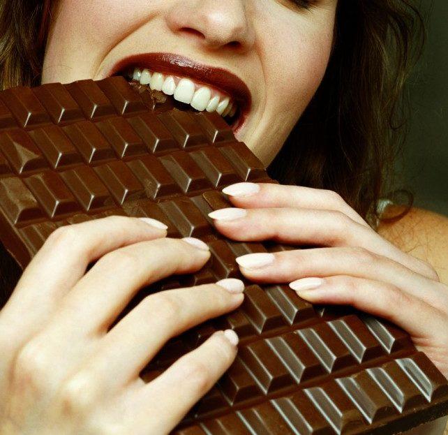 Baru Makan Tapi Cepat Lapar Balik? Rupanya Anda Sudah Ditipu Perut Sendiri