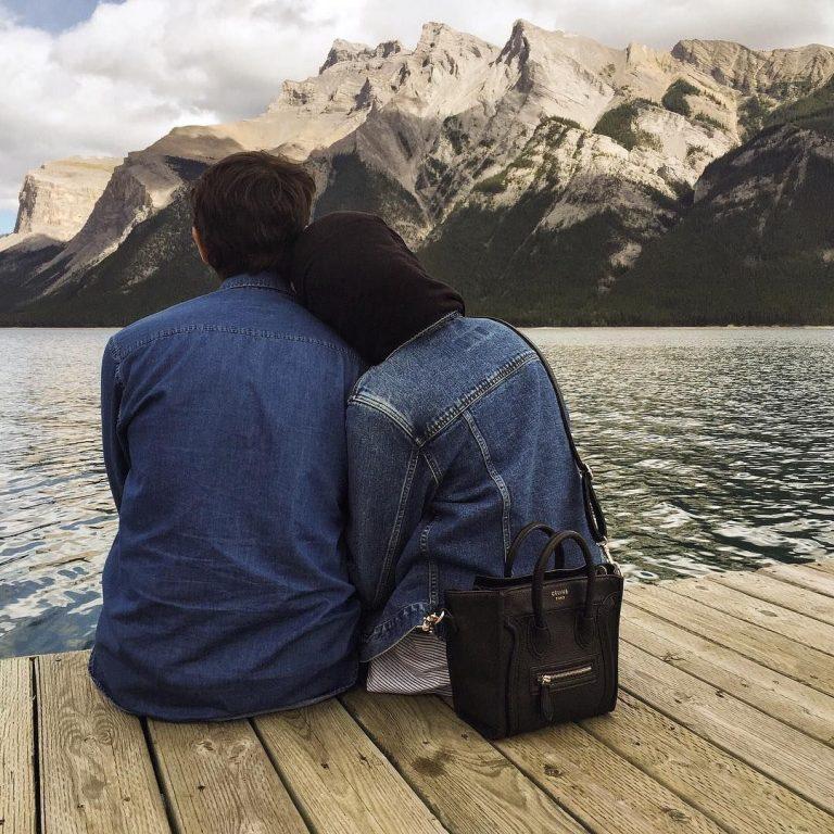 Tak Kira Menantu Lelaki Atau Perempuan – Tatang Selayaknya Seperti Anak Sendiri