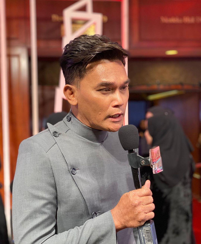 OKU Bukan Alasan Jadi Tak Bertamadun, Azhan Rani & Fedtri Yahya Tegur Netizen