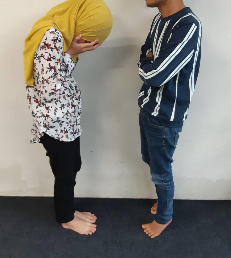 Kerja 'Masyuk' Tapi Disuruh Resign, Isteri Terkilan Lepas Buka Akaun Bank Suami