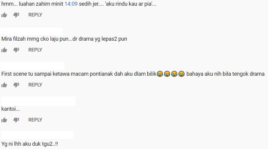 Di Sebalik Nama Iman Zulkarnain, Pemegang Watak Zahim Dalam Drama Adellea Sofea