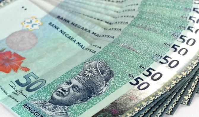 Hartawan Bergaji RM 140,000, Lelaki Ini Dedahkan Cara Habiskannya