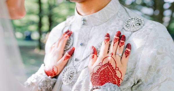 Isteri Tu 'Jantung' Rumah Tangga, Kalau Dia Bersedih Suami Gembirakanlah Semula