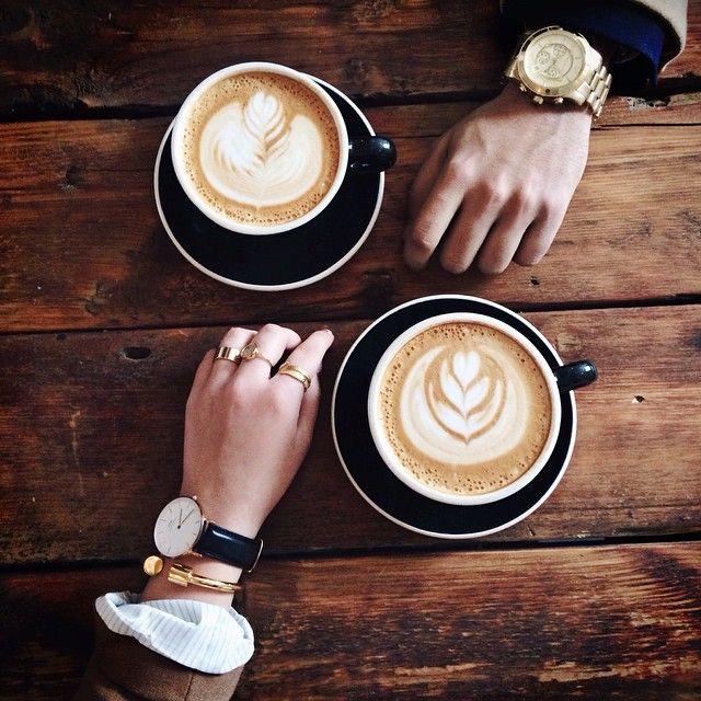 First Time Dating Cafe Mahal, Lepas 40 Minit Baru Perasan Wajah Sebenar Awek