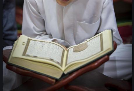 Susah Nak Didik Anak Kecil Hafaz Al-Quran? Ikuti 9 Tips Mudah & Berkesan Ini