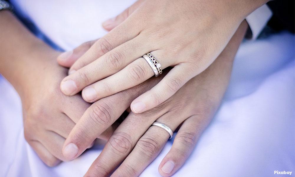 """""""Ada Suami Kata Isterinya Derhaka Sebab Tak Bagi Kahwin Lain, Sedih Dengar…"""""""
