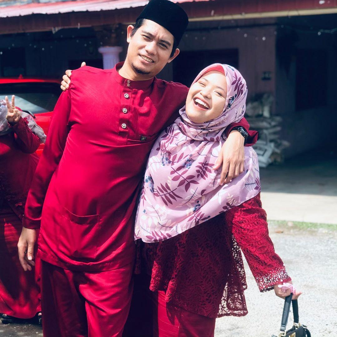 Berbulan Kahwin Tapi Belum Merasa Rezeki Hamil, Wanita Ini Risau Perasaan Suami