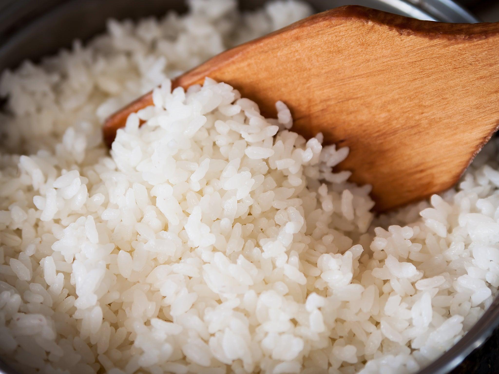 Awas, Nasi Yang Dipanaskan Berulang Kali Boleh Jadi Punca Keracunan Makanan