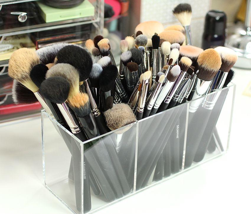 Bersungguh Makeup Tapi Masih Nampak Jerawat? MUA Jelaskan Realiti Dunia Solekan