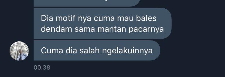 Lelaki Curi Foto Di Twitter Siap Cipta Hubungan Fake, Gadis Dedah Kisah 'Seram'