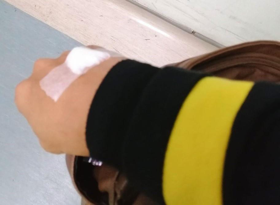 """""""Virus Biasa Je, Nanti OK Lah.."""" – Wanita Kesal Doktor Perlekeh Wabak Influenza"""