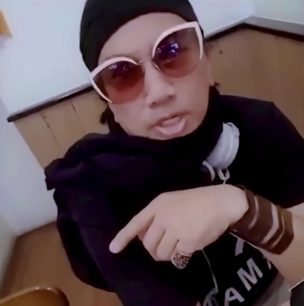 [VIDEO] Pemergian Anak-Anak Dihina, DSV Luah Kesal Dengan Tindakan Azwan Ali