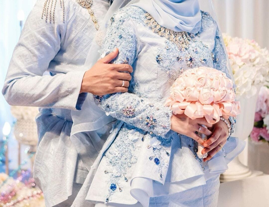 Bercinta Sebelum Kahwin Lebih Selamat, Boleh Kenal Perangai Si Dia Depan-Depan