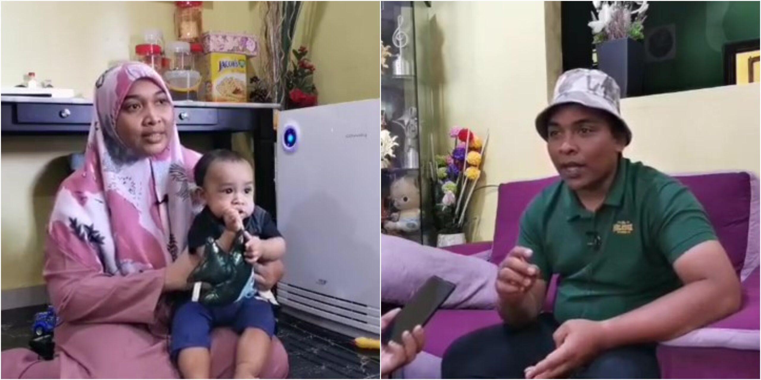 Pemergian Dicemburu Ramai, Rupanya Diam-Diam Sponsor Anak Yatim & Ustaz Ceramah
