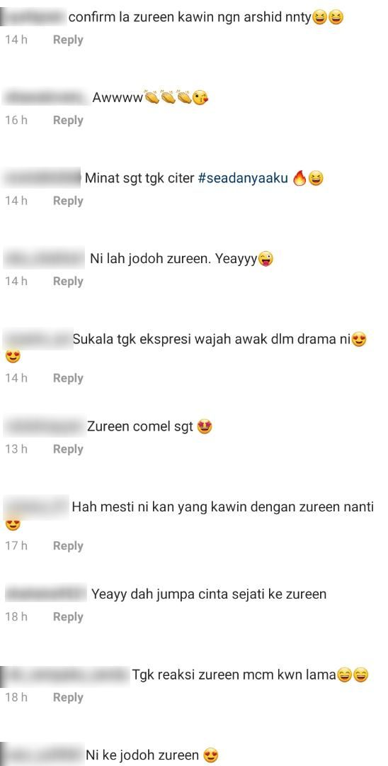 [VIDEO] Lama Jadi Perempuan Desperate, Netizen Excited Zureen Jumpa Abang Sayur