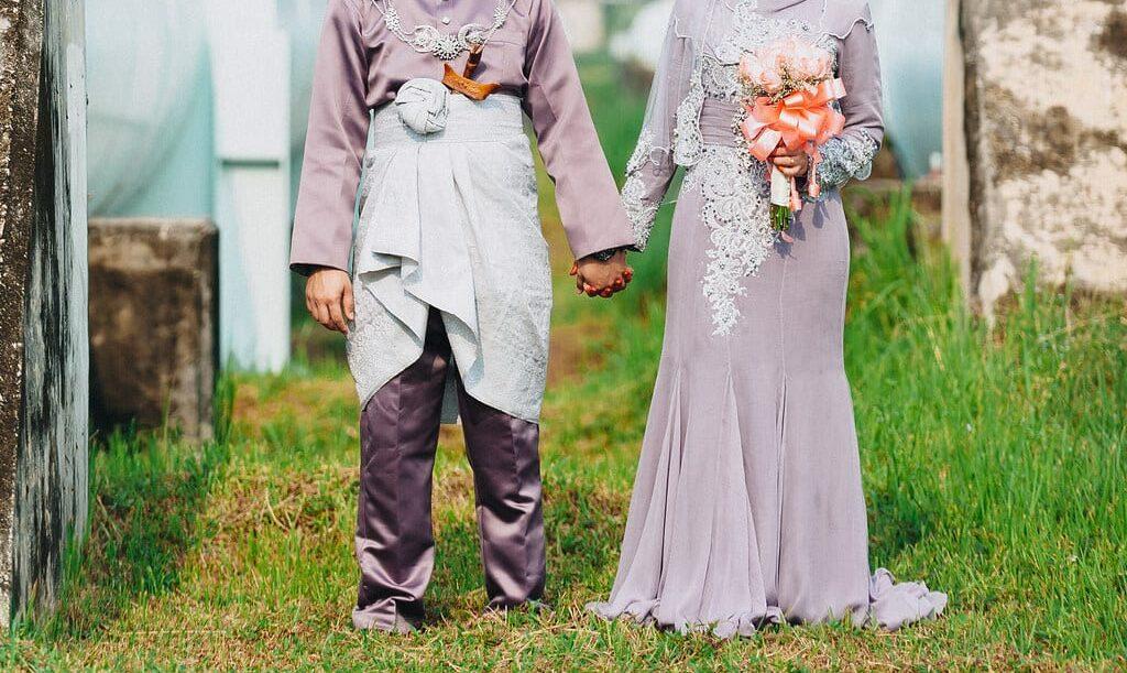 Bila Nak Kahwin Nanti, Minta Doa Tak Dapat Suami Yang Demand Dilayan Macam Raja