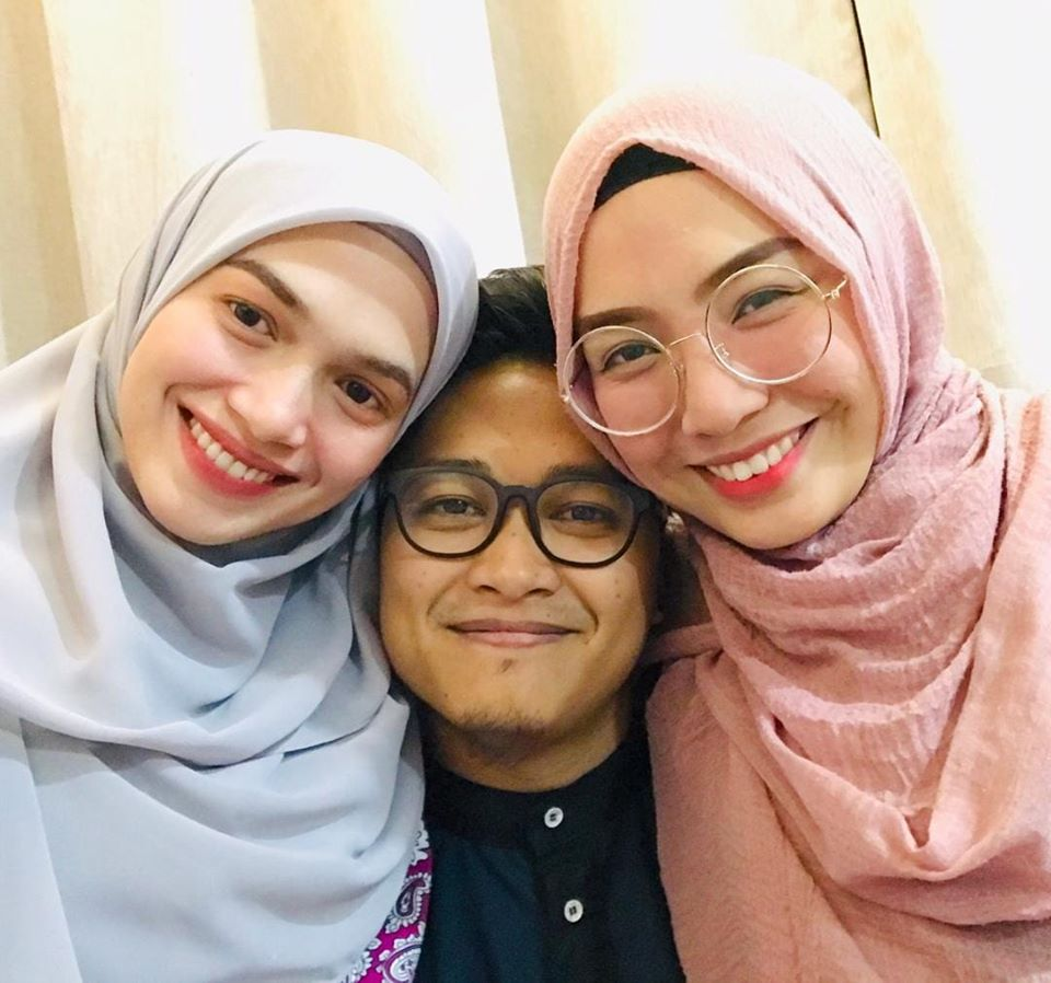 Hampir Setahun Amal Poligami, Wanita Dedah Hikmah Hadiahkan 'Madu' Buat Suami