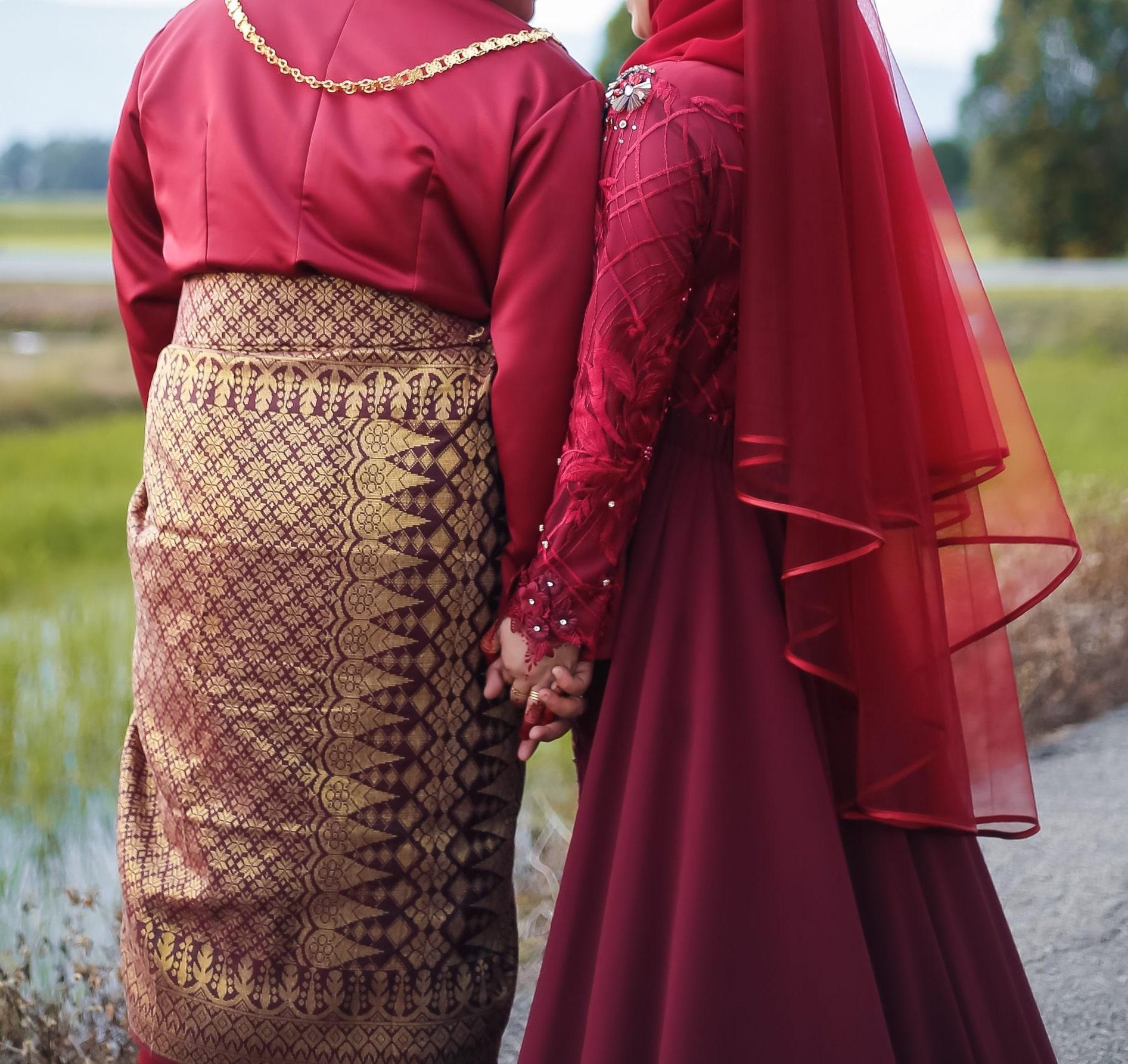 Kahwin 6 Tahun Tapi Menantu Asyik Gugur, Mak Mentua Pula Desak Anak Kahwin Baru