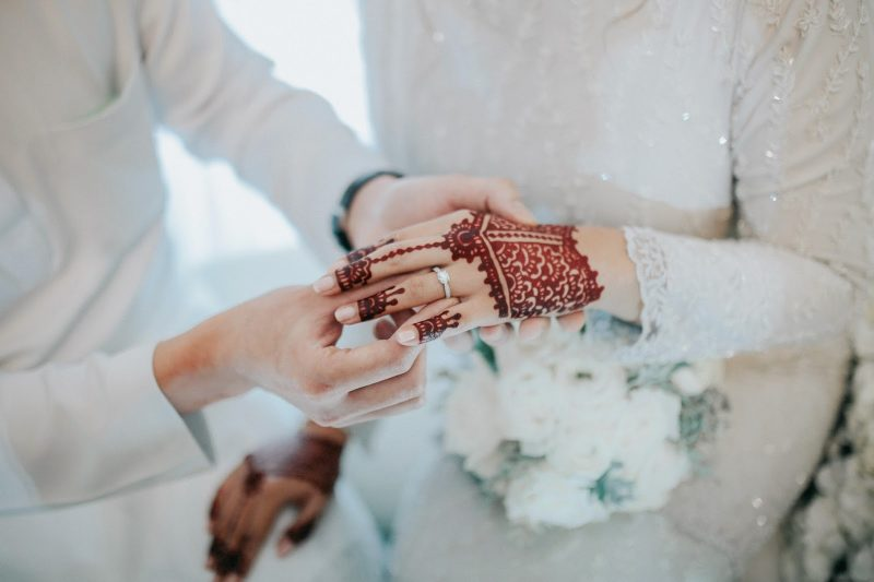 Usahlah Jadi Seperti Kucing, Sanggup Terima Mana-Mana 'Jantan' Demi Nak Kahwin