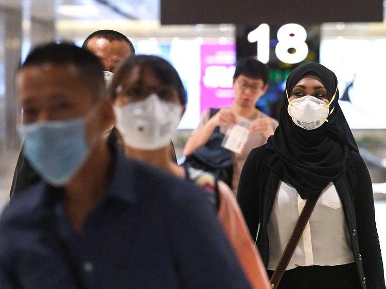 Jual Face Mask 5 Kali Ganda Harga Asal, Farmasi Berdepan Kompaun RM20 Ribu
