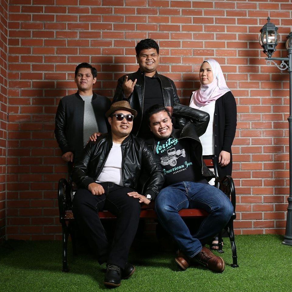 [VIDEO] Nabil-Lofa Ulas Isu Bantuan Artis, Jadikan Caliph Busker Contoh Mudah