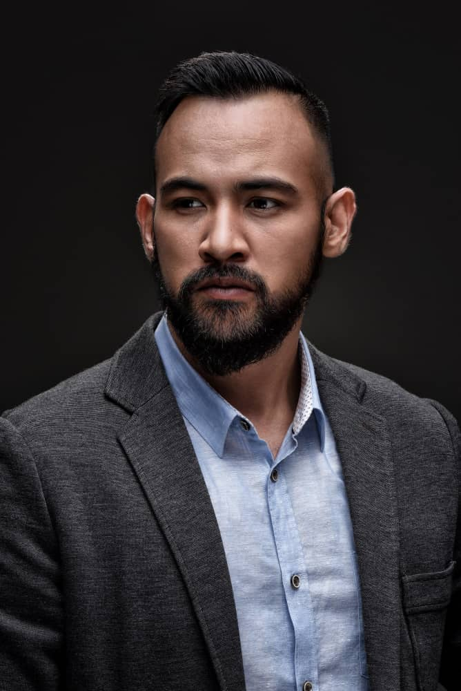 """Sampai RM17 Macam Mana Kira.."" -Sharnaaz Ahmad Terkejut Caj Delivery Melambung"