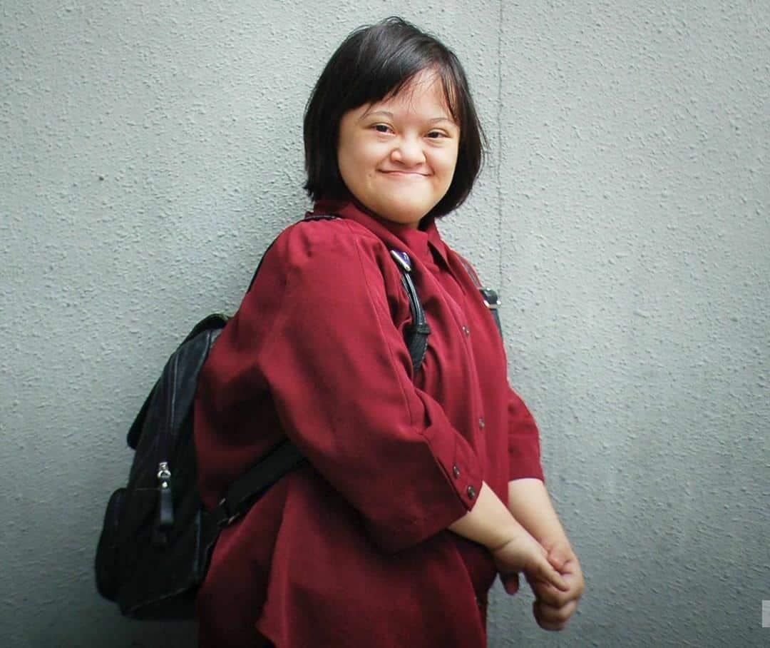 'Cik Pia' Disuruh Menutup Aurat, Bengah Terkilan Ditegur Tak Tahu Nak Mendidik