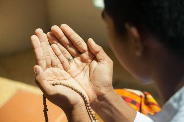 Terlepas Banyak Ibadah Sunat Demi Keluarga, Pengorbanan Isteri Patut Dihargai