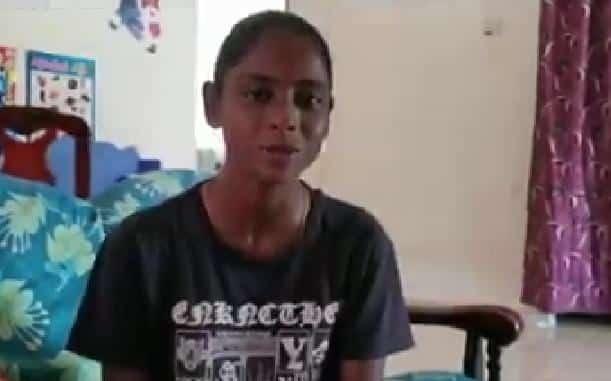 Ramai Orang Cuba Ambil Kesempatan, Sugu Pavithra Nafi Ada Akaun Media Sosial