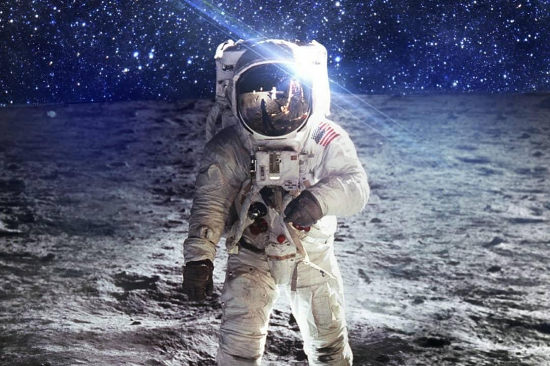 """Saya Takkan Minta Maaf Sebab.."" – Pemuda Tampil Ulas Kontroversi Biasiswa NASA"
