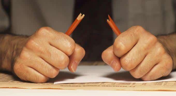 Tak Pernah Usik Homework Sejak Mac, Guru Kesal Murid Mula Hilang Rasa Hormat
