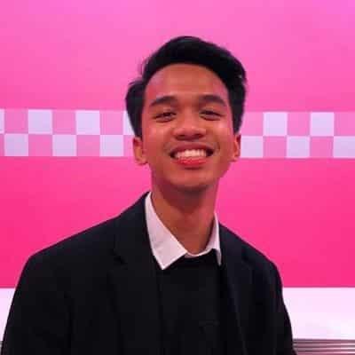 [VIDEO] Bagai Pembaca Berita, Pelajar Malaysia Juara 'Korean Speech Contest'