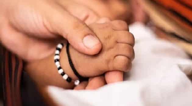 Paling Sayu, COVID-19 Ambil Nyawa Bayi 1 Tahun Pada Hari Sama Disahkan Positif