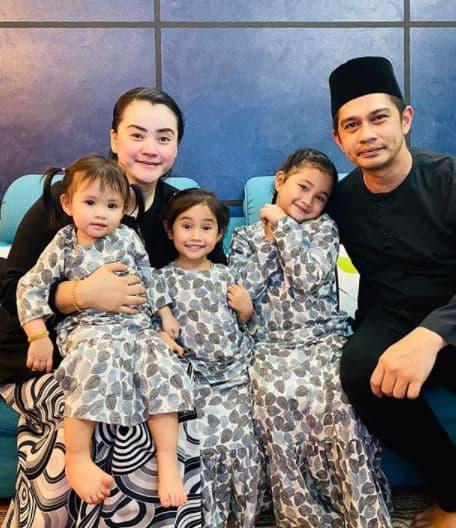 """""""Memang Dah Tak Boleh Tangguh""""- Dato' Fizz Fairuz Reda Isteri Buat Operation"""