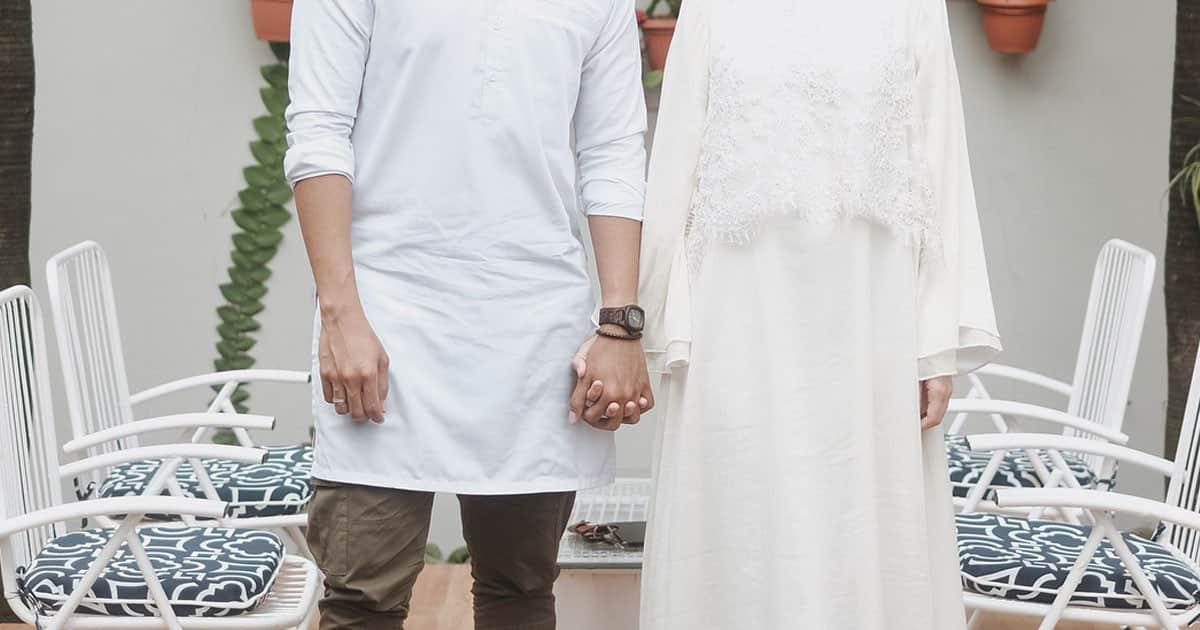 Suami Akan 'Berhutang' Tanggungjawab, Selagi Isteri Yang Tanggung Keluarga