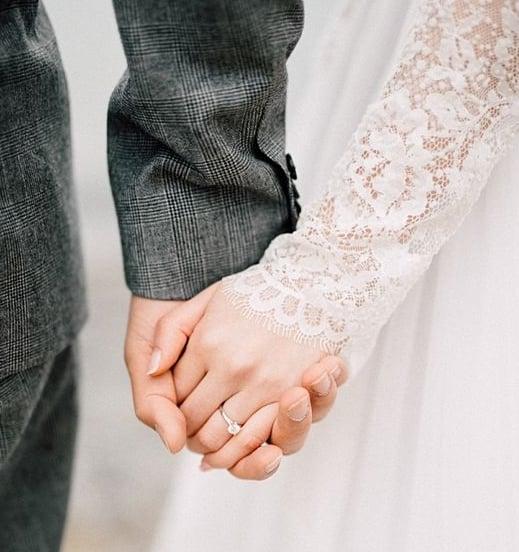 Semua 'Anak Mak', Tapi Bila Kahwin Takkan Semua Keputusan Perlu Tanya Ibu Juga?